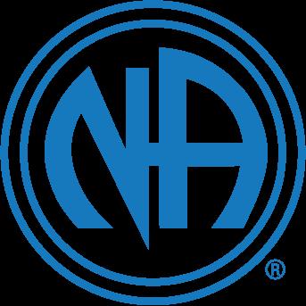 Narcotics Anonymous Nashville Logo